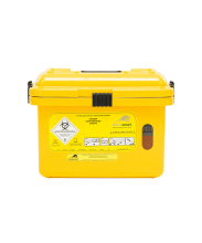 S14 Sharpsmart Sharps Container